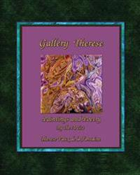 Gallery Therese: Paintings and Poetry
