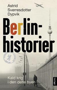 Berlinhistorier