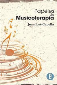 Papeles de Musicología