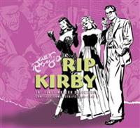 Rip Kirby 3