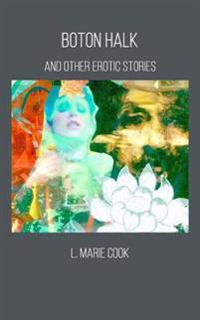 Boton Halk and Other Erotic Stories