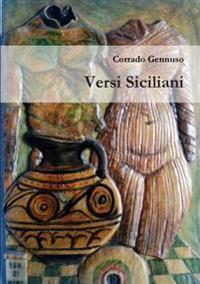 Versi Siciliani
