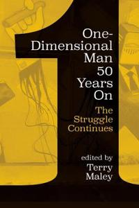 One-Dimensional Man 50 Years on: The Struggle Continues