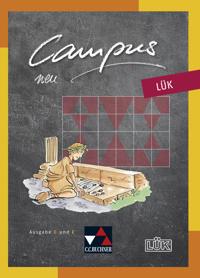 Campus B/C 1 - neu LÜK