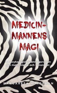 Medicinmannens Magi