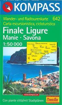 Costa Ligure - Ligurische Küste