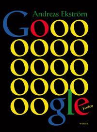 Google-koden
