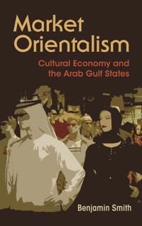 Market Orientalism