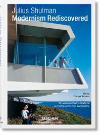 Modernism Rediscovered / Die wiederentdeckte Moderne / La redecouverte d'un modernisme