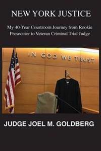 New York Justice