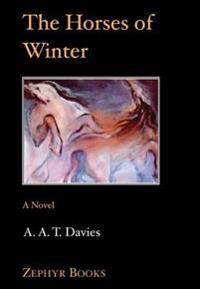 Horses of Winter