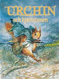 Urchin och Hjärtstenen