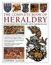 Complete Book of Heraldry