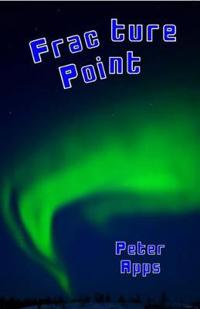 Fracture Point