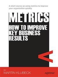 Metrics