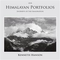 2018 Himalayan Portfolios: Journeys of the Imagination