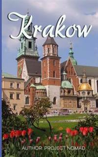krakow in your pocket pdf