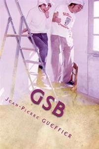G.S.B.