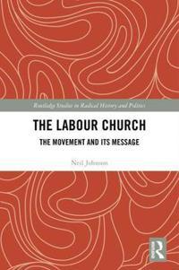 The Labour Church