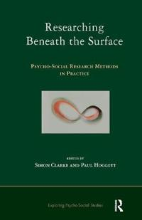 Researching Beneath the Surface