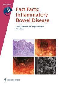 Fast Facts: Inflammatory Bowel Disease