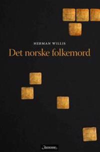 Det norske folkemord