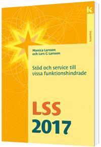 LSS 2017
