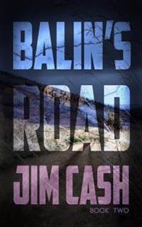 Balin's Road