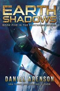 Earth Shadows: Earthrise Book 5