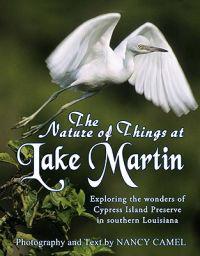 Nature of Things at Lake Martin