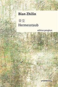 Hermesstaub