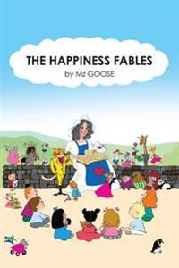 The Happiness Fables