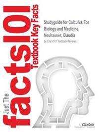 Studyguide for Bcom8 by Lehman, Carol M., ISBN 9781305660861