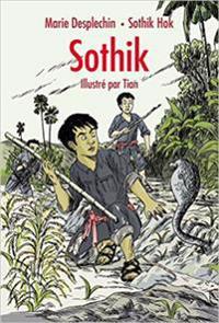 Sothik
