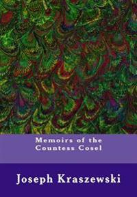 Memoirs of the Countess Cosel