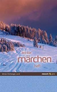 Winter Marchen Haft 2016