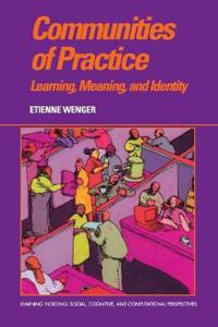 Learning in Doing: Social, Cognitive and Computational Perspectives