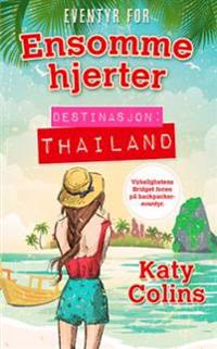 Destinasjon: Thailand