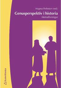 Genusperspektiv i historia