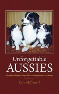 Unforgettable Aussies: Australian Shepherds Who Left Pawprints on Our Hearts