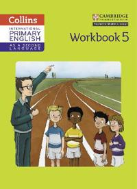 Cambridge Primary English as a Second Language