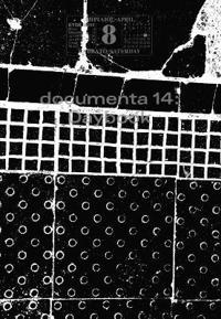 Documenta Daybook