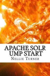 Apache Solr Ump Start