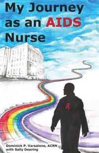 My Journey as an AIDS Nurse