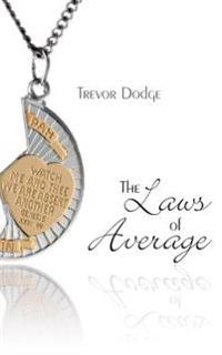 The Laws of Average