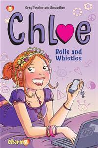 Chloe #2