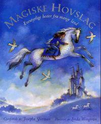 Magiske hovslag