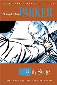 Richard Stark's Parker 3