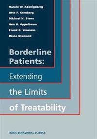 Borderline Patients