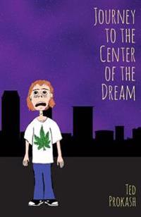Journey to the Center of the Dream